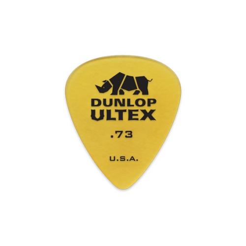 DUNLOP Ultex Standard 0.73