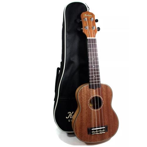 IZZO IZ320SM,Ukulele,Akustické ukulele IZZO IZ320SM,1