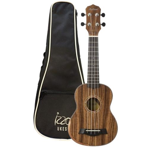 IZZO IZ420SK,Ukulele,Akustické ukulele IZZO IZ420SK,1