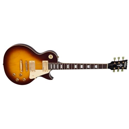 VINTAGE V100TSB,Elektrické kytary,Elektrická kytara VINTAGE V100TSB,1