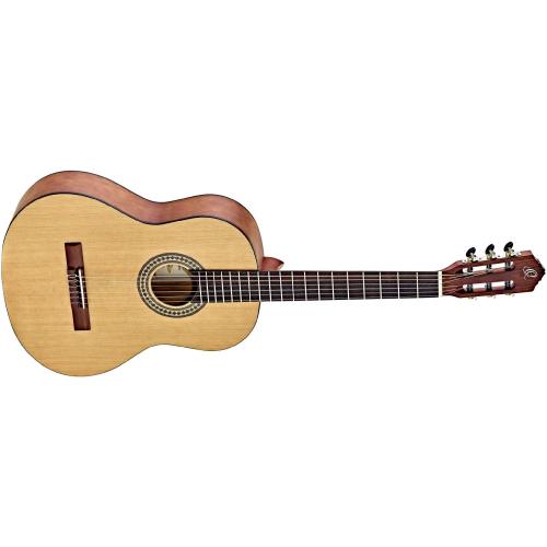 ORTEGA RSTC5M,Klasické kytary,Klasická kytara ORTEGA RSTC5M,1