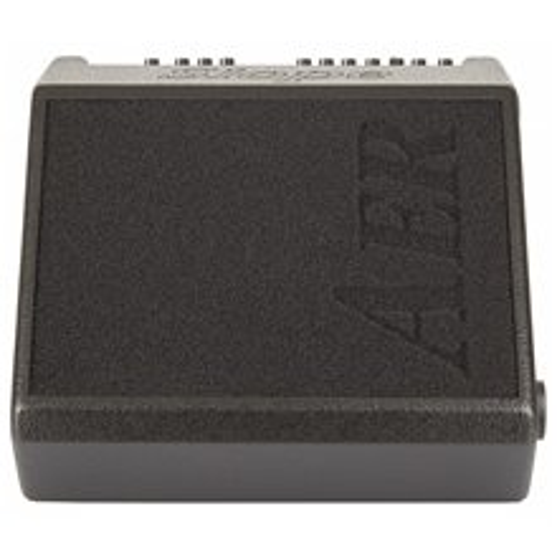 AER Compact Slope IV
