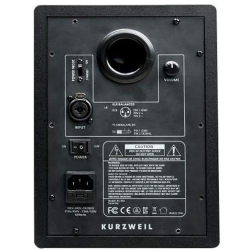 KURZWEIL KS-50A
