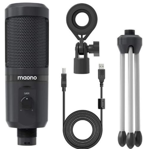 MAONO AU-PM461TR