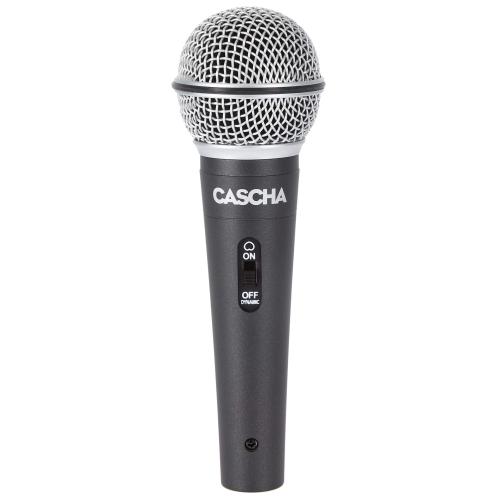 CASCHA HH 5080