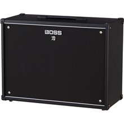 BOSS Katana Cabinet 212