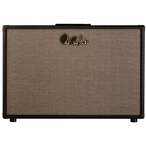 PRS J-MOD 2x12 Cabinet John Mayer