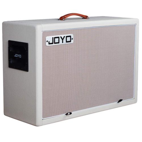 JOYO 212V Cabinet White
