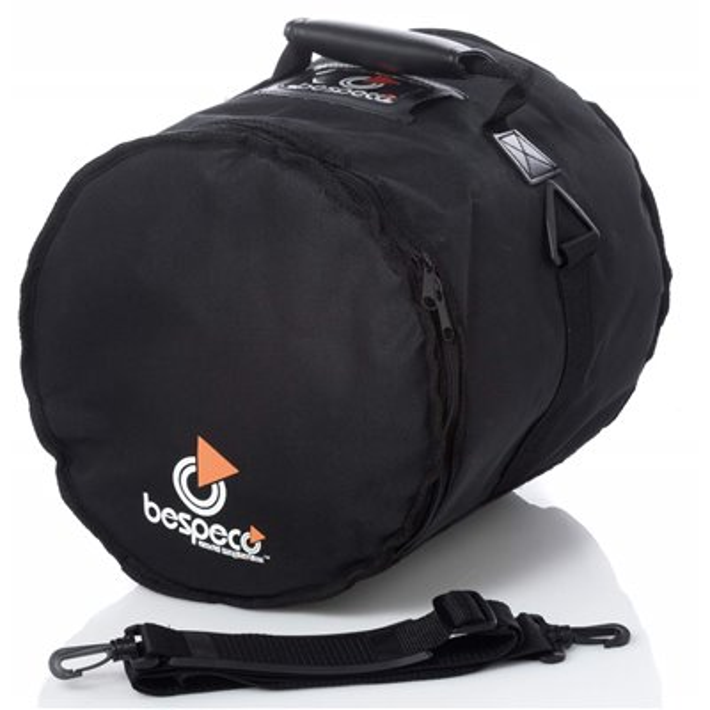 BESPECO BAG608TD