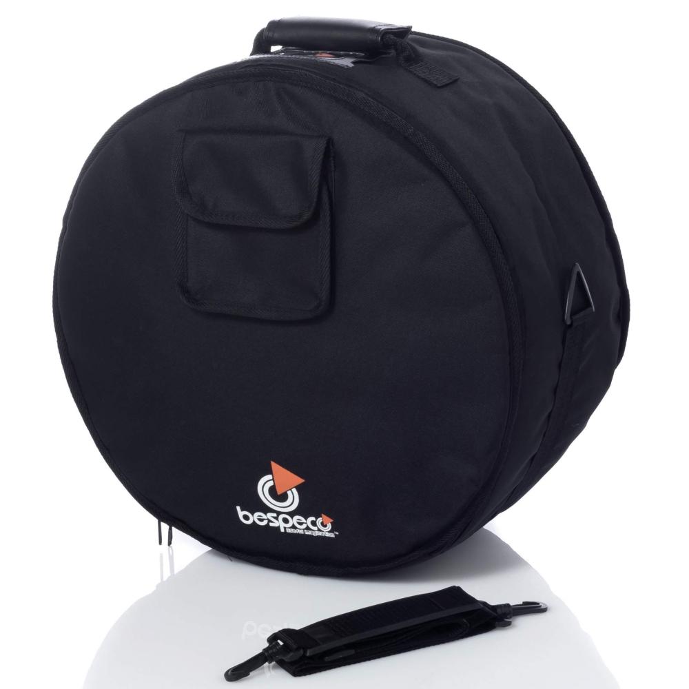 BESPECO BAG614SD