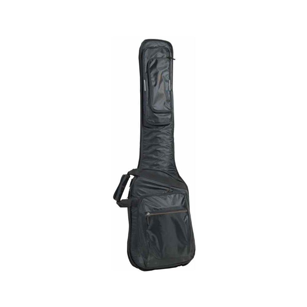 Proel 230PN - Příslušenství pro baskytary - Obal pro basovou kytaru Proel 230PN - 1