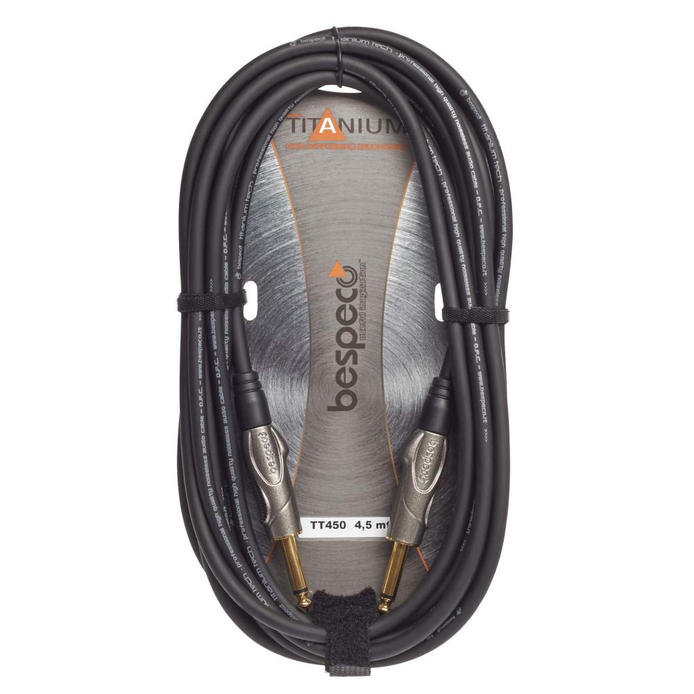 BESPECO TT450