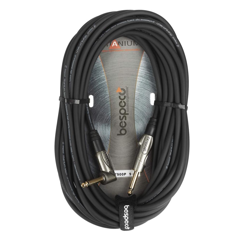 BESPECO TT900P