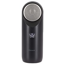 ASTON MICROPHONES Element Bundle