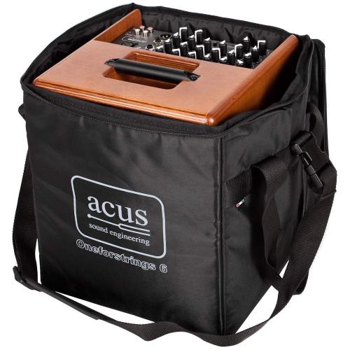 ACUS One 6 Bag