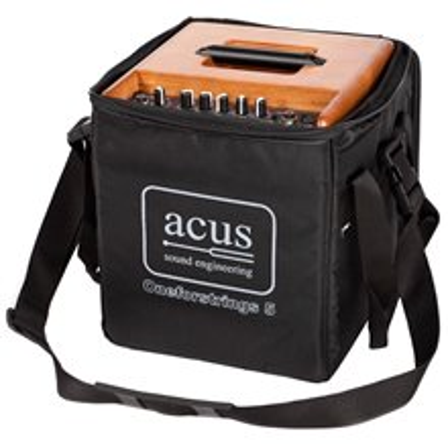 ACUS One 5 Bag