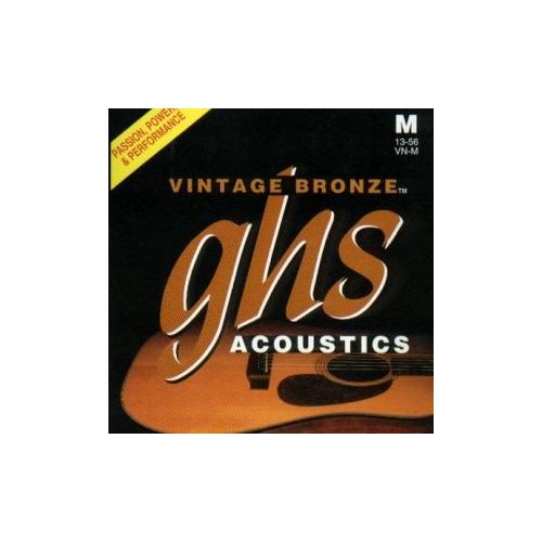 GHS VN-M 13/56