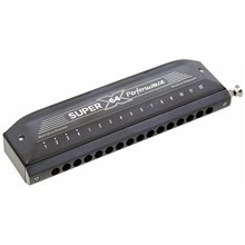 HOHNER Super 64X Performance