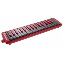 HOHNER Melodica Fire 32 RD
