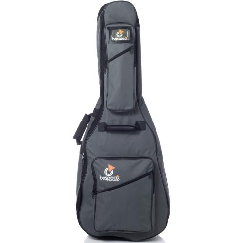 BESPECO BAG352AE