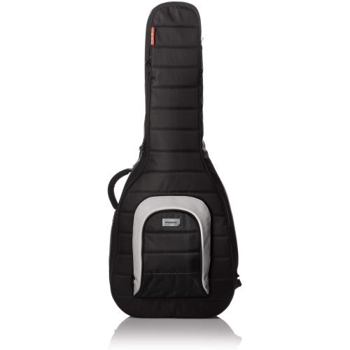 MONO Classical/OM Guitar Case