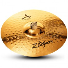 "ZILDJIAN 16"" A heavy crash brilliant"