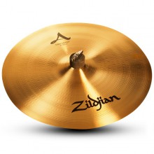 "ZILDJIAN 16"" A thin crash"
