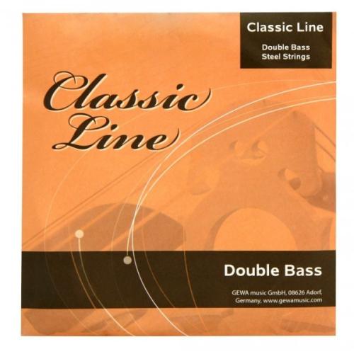 GEWA F644220 Classic Line