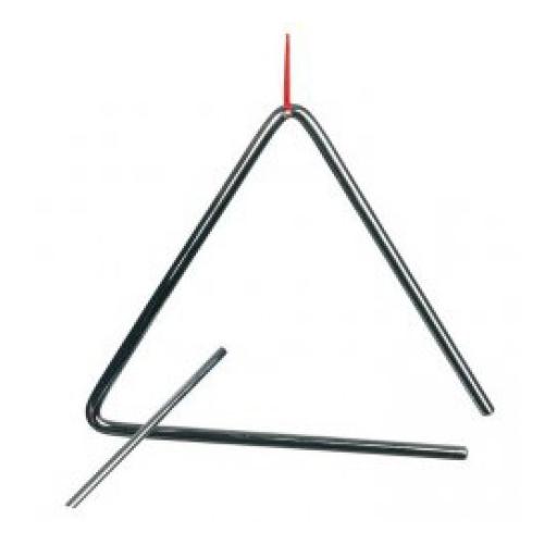 Triangl - Perkuse - Triangl Triangl - 1