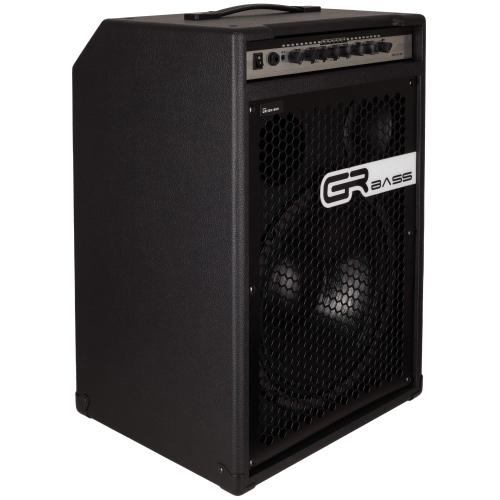 GR BASS GR 112H-800