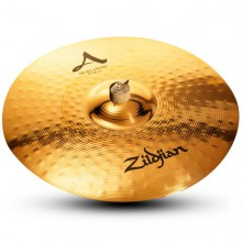 "ZILDJIAN 19"" A heavy crash brilliant"