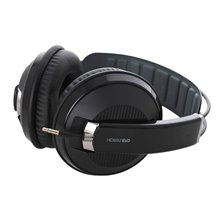 SUPERLUX HD662EVO Black