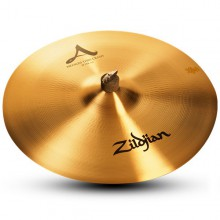 "ZILDJIAN 19"" A medium thin crash"