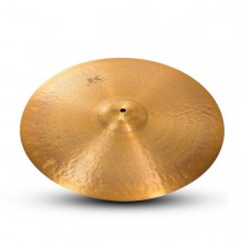 "ZILDJIAN 22"" Kerope Medium Ride"