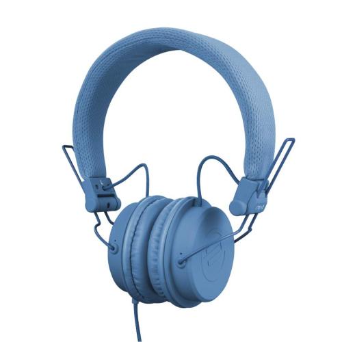 RELOOP RHP-6 BLUE