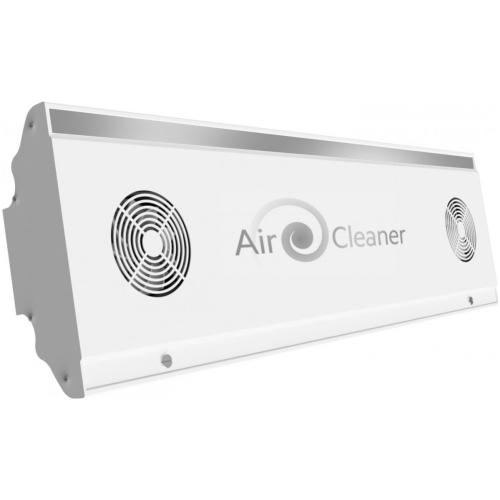AIR CLEANER profiSteril 300