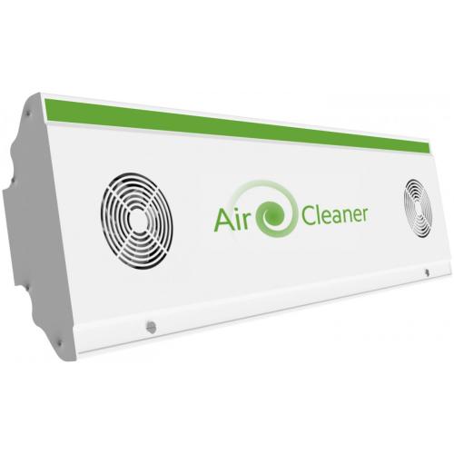 AIR CLEANER profiSteril 100
