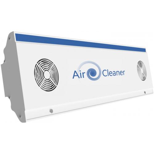 AIR CLEANER profiSteril 200