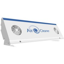 AIR CLEANER profiSteril 200