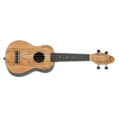 ORTEGA K3-SPM,Ukulele,Akustické ukulele ORTEGA K3-SPM,1