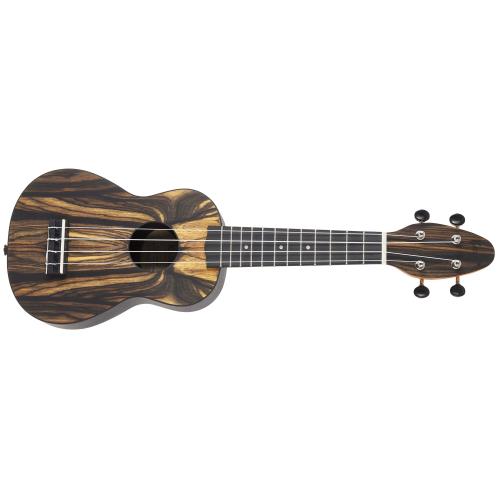 ORTEGA K3-WEB,Ukulele,Akustické ukulele ORTEGA K3-WEB,1