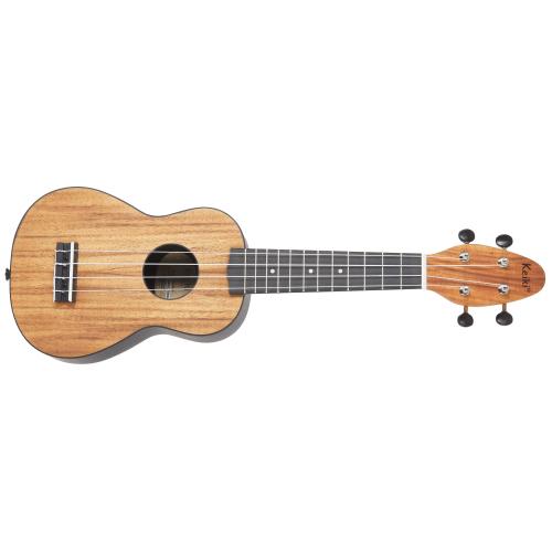 ORTEGA K3-ACA,Ukulele,Akustické ukulele ORTEGA K3-ACA,1