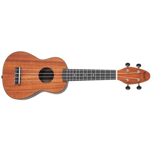 ORTEGA K2-MAH,Ukulele,Akustické ukulele ORTEGA K2-MAH,1