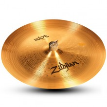 "ZILDJIAN 18"" ZBT china"