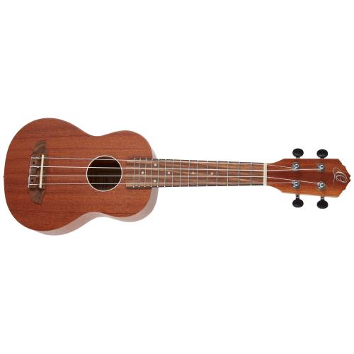 ORTEGA RFU10S,Ukulele,Akustické ukulele ORTEGA RFU10S,1