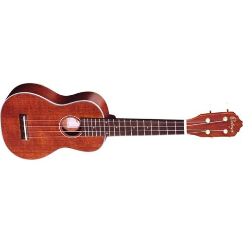 ORTEGA RU10,Ukulele,Akustické ukulele ORTEGA RU10,1
