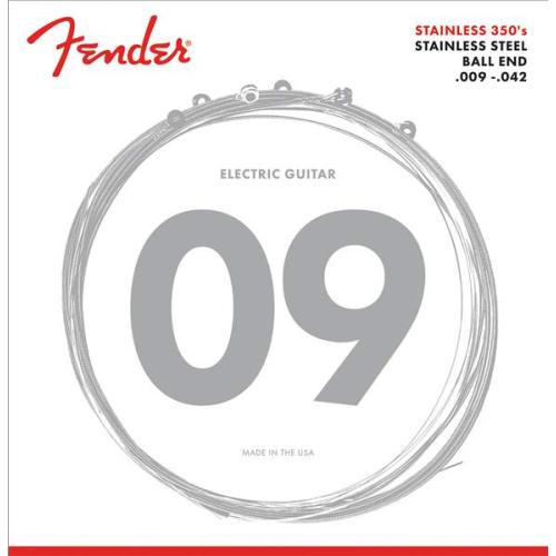 FENDER 350L