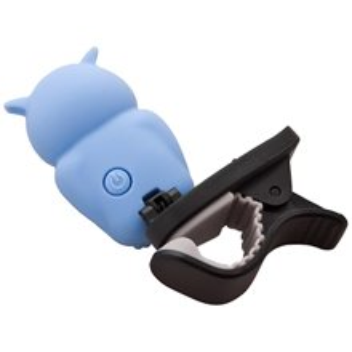 SWIFF Modrá sova