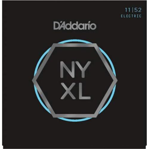 D'ADDARIO NYXL1152