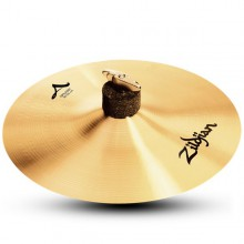 "ZILDJIAN 10"" A splash"